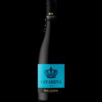 Bacalhoa, Catarina Tinto, 2017, Sétubal, Portugal, Rode wijn