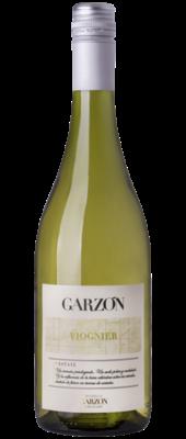 Viognier Estate, 2020, Garzon, Uruguay, Witte wijn