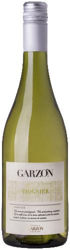 Garzon Viognier Estate, 2020, Garzon, Uruguay, Witte wijn