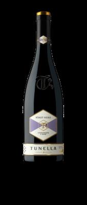 Pinot Nero Friuli, 2019, Italië, Rode Wijn