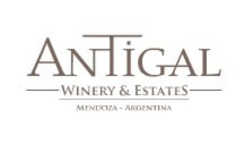 Bodegas Antigal