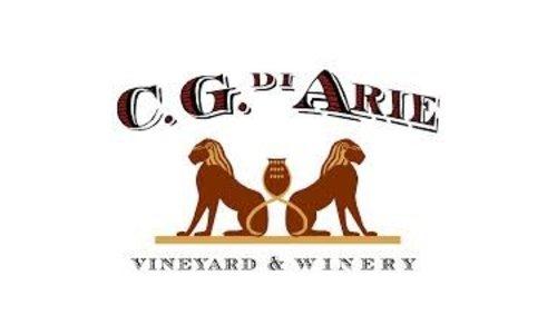 C.G. Di Arie