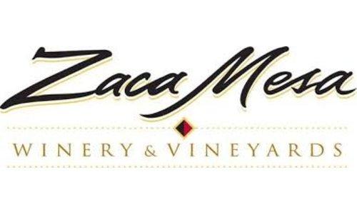 Zaca Mesa