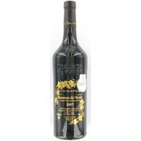Vignerons de Beaumes, Carte Noire, 2016, Rhône-Vallei, Frankrijk, Rode Wijn
