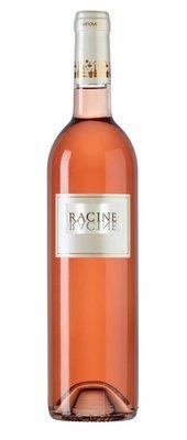 Rosé Gamay, 2019, Zuid-West-Frankrijk, Rosé Wijn
