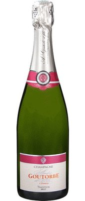 Brut Tradition Magnum, Champagne, Frankrijk, Mousserende Wijn