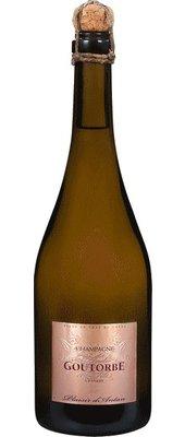Plaisir d'Antan, Champagne, Frankrijk, Mousserende Wijn