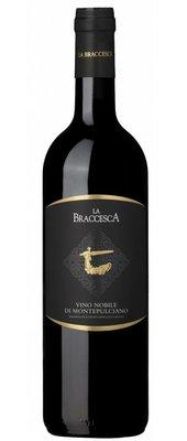 Vino Nobile Di Montepulciano, 2016, Toscane, Italië, Rode Wijn