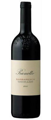 Barbaresco, 2017, Piëmonte, Italië, Rode Wijn