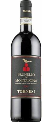 Brunello di Montalcino magnum, 2015