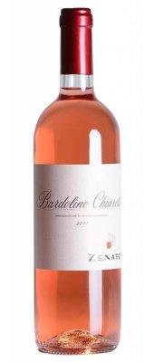 Bardolino Chiaretto, 2019, Veneto, Rosé