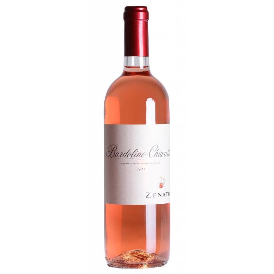 Zenato, Bardolino Chiaretto, 2019, Veneto, Italië, Rosé Wijn