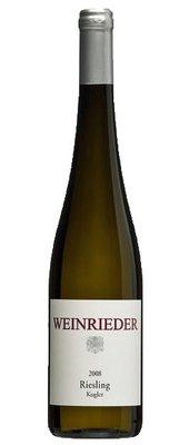 Riesling Kugler, 2014, Niederösterreich, Oostenrijk, Witte Wijn