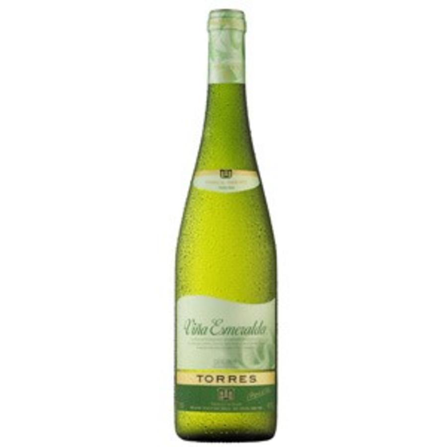 Torres, Vina Esmeralda, 2019, Catalonië, Spanje, Witte Wijn