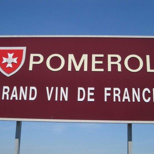 Pomerol