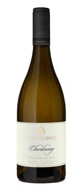 Chardonnay, 2017, Hemel en Aarde Vallei, Zuid-Afrika, Witte Wijn