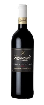 Cabernet Sauvignon, 2014, Stellenbosch, Zuid-Afrika, Rode Wijn