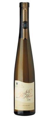 Noble Late Harvest 375ml, 2016, Robertson, Zuid-Afrika, Dessert Wijn