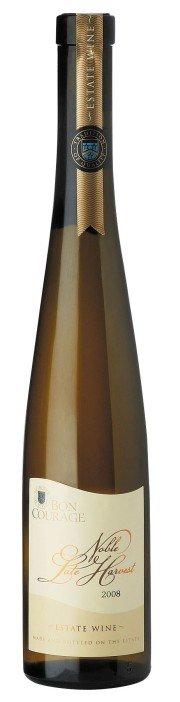 Bon Courage Noble Late Harvest 375ml, 2016, Robertson, Zuid-Afrika, Dessert Wijn