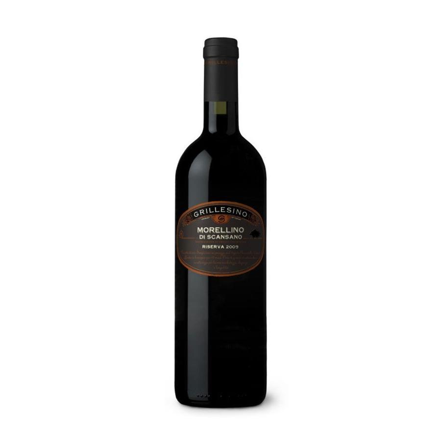 Compagnia del Vino, Morellino di Scansano Riserva, 2016, Toscane, Italië, Rode Wijn