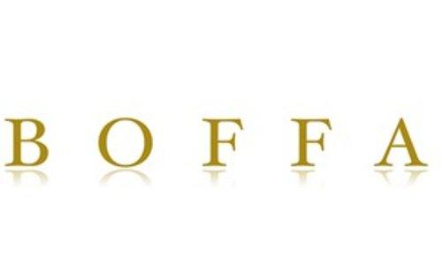 Boffa