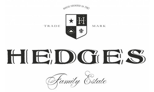 Hedges Family