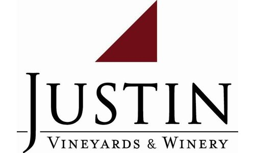 Justin Vineyards