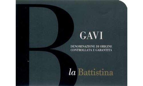 La Battistina