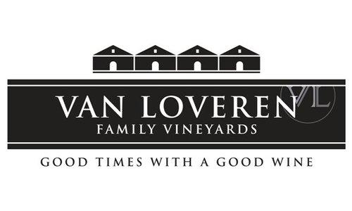 Van Loveren wijn