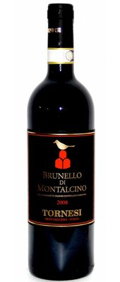 Brunello di Montalcino Riserva, 2012, Toscane