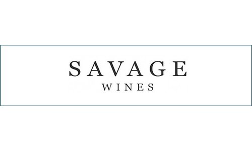 Savage Wines