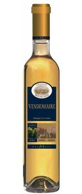 Vendemiaire, Frankrijk, Dessert Wijn, 2015