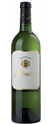 Chateau Montus, Frankrijk, Witte Wijn