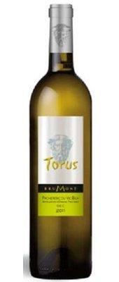 Torus, Frankrijk, Witte Wijn, 2014