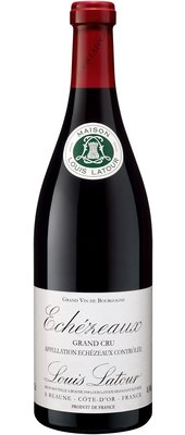 Echezeaux Grand Cru, 2008, Rode Wijn