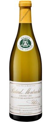 Batard Montrachet Grand Cru, 2013, Witte Wijn