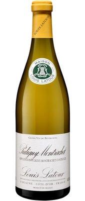 Puligny Montrachet, 2018, Frankrijk, Witte Wijn