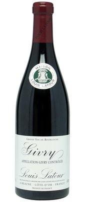 Givry, 2017, Frankrijk, Rode Wijn