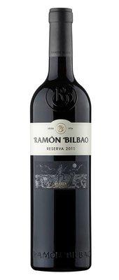 Reserva , 2015, Spanje, Rode Wijn