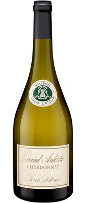 Grand Ardèche, 2017, Frankrijk, Witte Wijn
