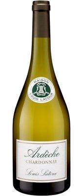 Chardonnay d'Ardèche, Witte Wijn