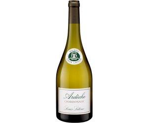 Maison Louis Latour Chardonnay d'Ardèche, Coteaux de l'Ardèche, Vin de Pays, Frankrijk, Witte Wijn