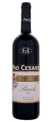 Barolo DOCG, 2014,  Italië, Rode Wijn