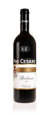 Barbaresco DOCG, 2014 Italië, Rode Wijn