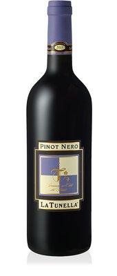 Pinot Nero Friuli, 2018, Italië, Rode Wijn
