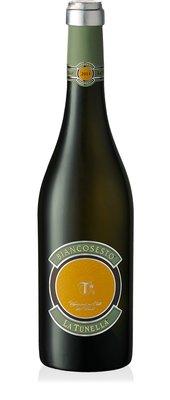 Biancosesto 2017, Friuli, Italië, Witte Wijn