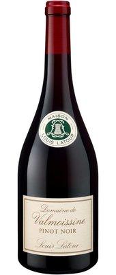 Domaine de Valmoissine 2016, Rode Wijn