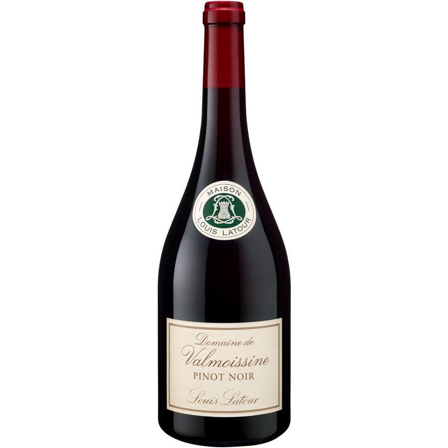 Maison Louis Latour Domaine de Valmoissine, Pinot Noir, Coteaux du Verdon, Vin de Pays, Frankrijk, Rode Wijn