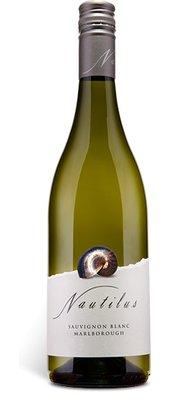 Sauvignon Blanc, NZ, Witte Wijn, 2018