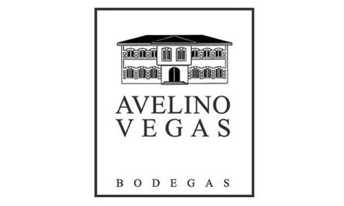 Avelino Vegas